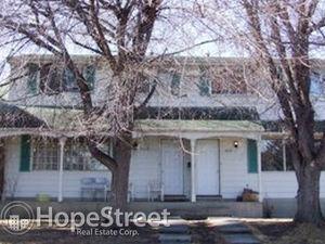 1 Bedroom Basement Suite for Rent in Huntington Hills