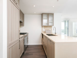 (easyrent.ca) Newly Built 2 Bed, 1 Bath + Flex with Views! Avail NOW!