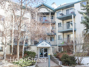 Nice 1 Bedroom Condo in Dover