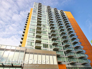 Newly Built 2 Bedroom Condo for Rent in Brentwood