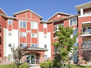 Gorgeous 2 Bedroom Condo in Coventry Hills: Pet Negotiable