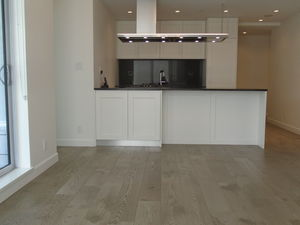 BINNING TOWER 2bd+2bth+pkg Luxe & Deluxe at UBC next to Wesbrook Village