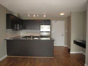 (easyrent.ca) Brentwood 1 Bed, 1 Bath at Tandem 3 w/ Parking! July 15